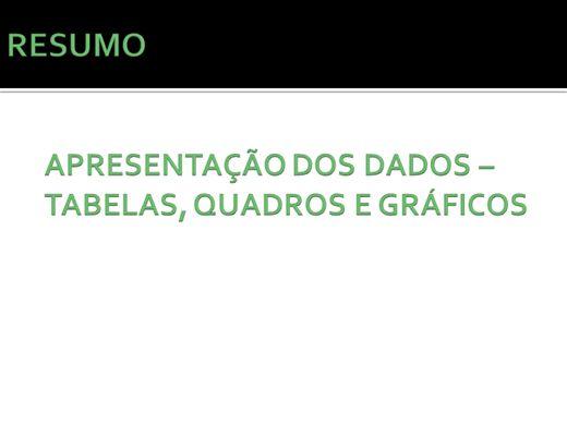 Curso Online de Conceitos Básicos em Amostragem, População e Amostras