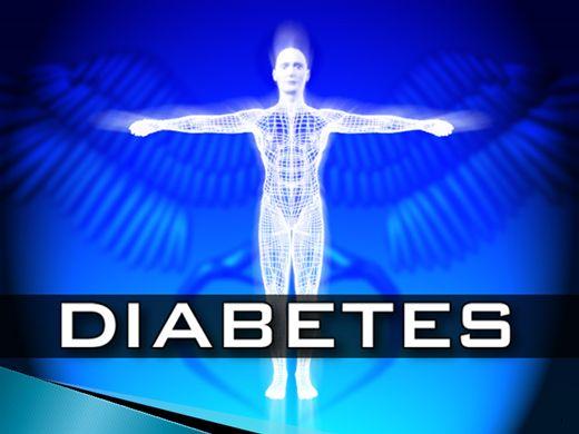 Curso Online de Diabetes e Exercício Físico - Males de uma doença insidiosa