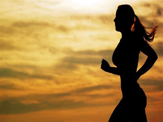 Curso Online de Hipertensão Arterial: De como o Exercício Físico auxilia no quadro dessa doença silenciosa