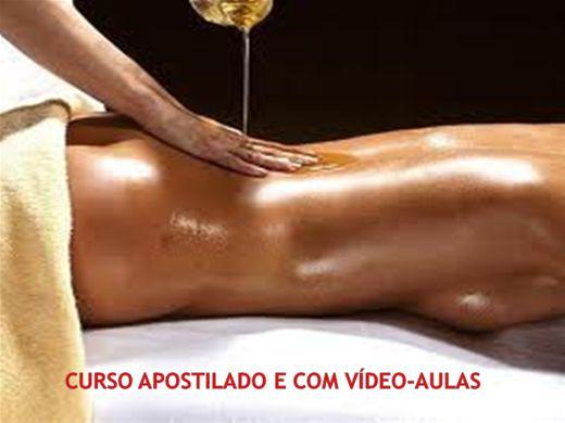 conhecer pessoas online massagens aveiro