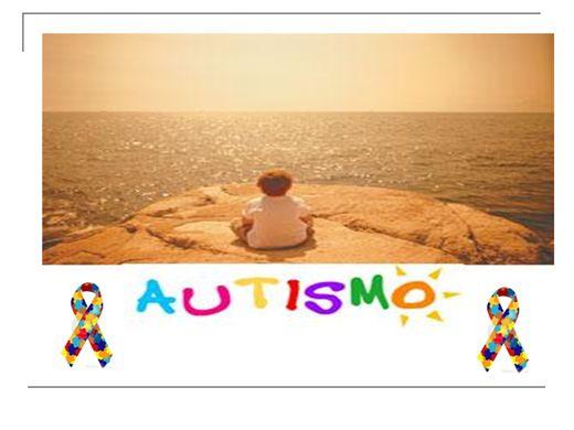 Curso Online de Introdução ao Autismo