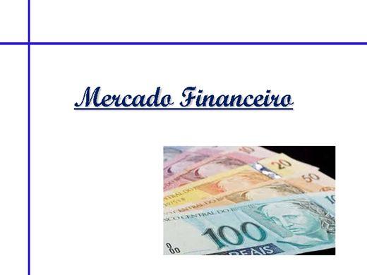 Curso Online de Como Funciona o Mercado Financeiro