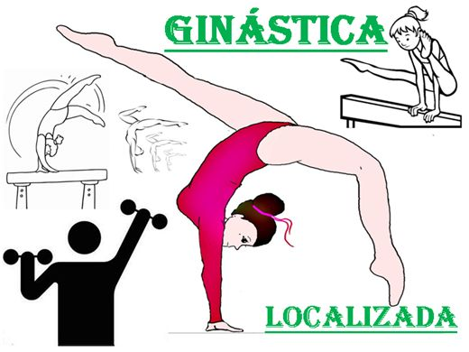 Curso Online de Ginástica Localizada