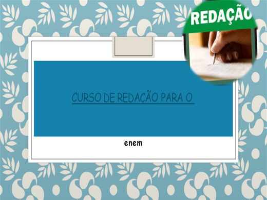 Buzzero cursos online gratis