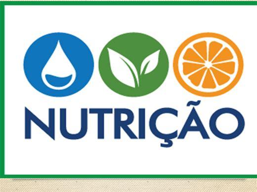 Curso Online de Curso de nutrição