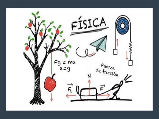 Curso Online de Física