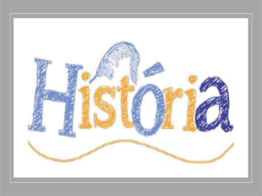 Curso Online de História