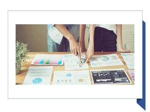 Curso Online de Planejamento Estratégico para Empresas em geral.