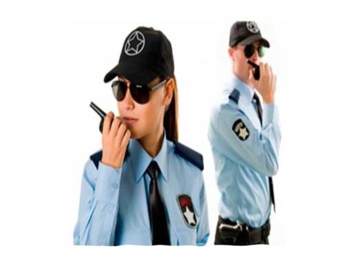Curso Online de Segurança.