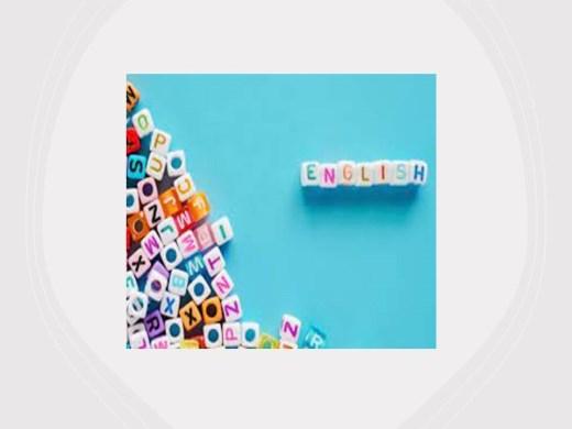 Curso Online de Inglês grau Intermediário