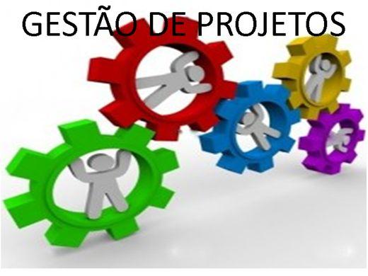 Curso Online de Gestao E Gerenciamento De Projetos