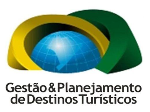 Curso Online de Gestão e Planejamento de destinos turisticos