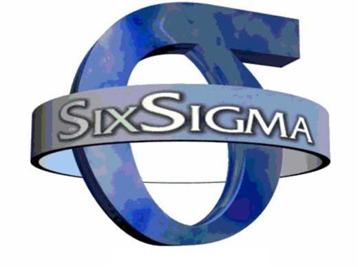 Curso Online de SIX SIGMA