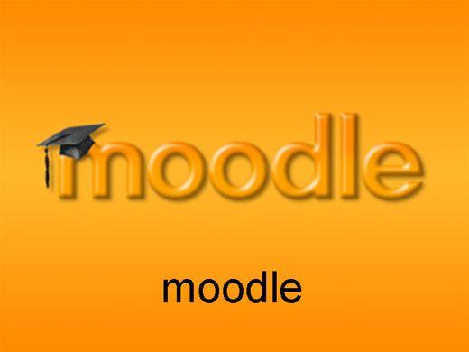 Curso Online de MOODLE