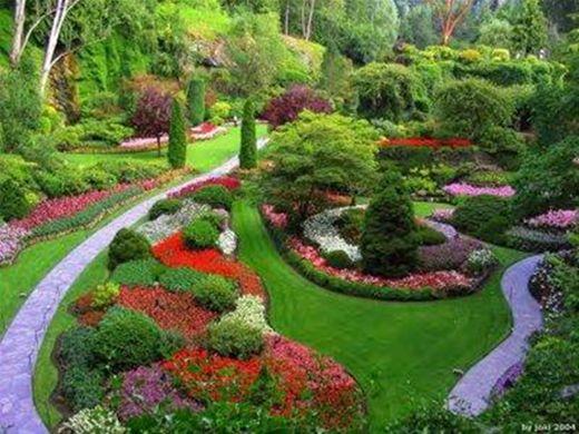Curso Online de Jardinagem:Utensilios,Bolbos,Adubagem, Compostagem