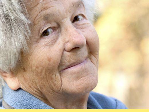Curso Online de Reabilitação na doença de Alzheimer