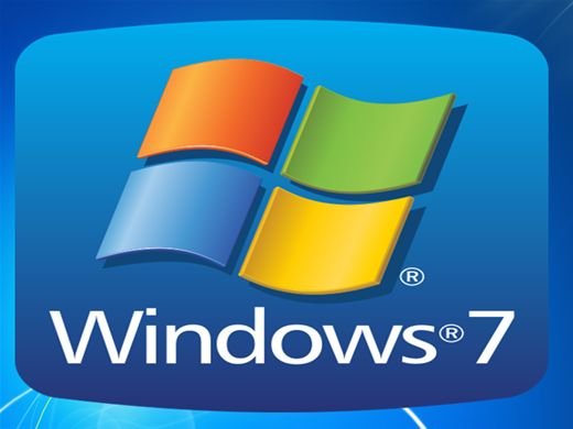 Curso Online de windows 7