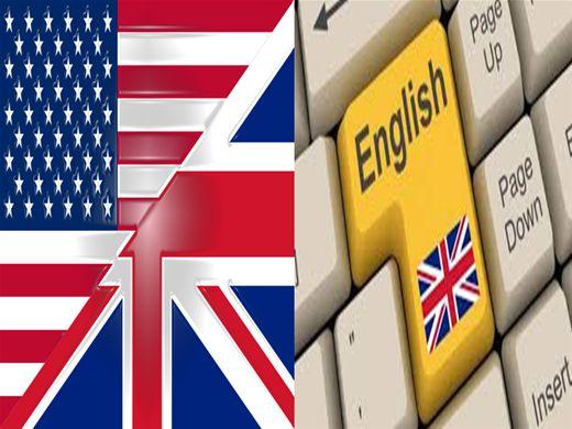 Curso Online de COMPETÊNCIAS EM  LINGUA INGLESA
