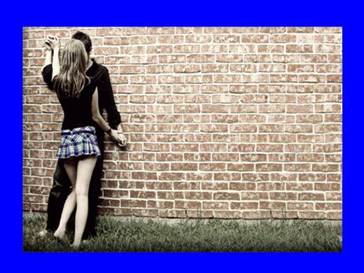 Curso Online de A PSICOLOGIA DA SEXUALIDADE NA ADOLESCÊNCIA