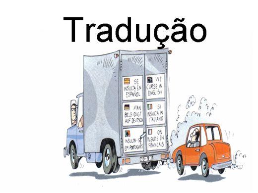 Curso Online de COMPETÊNCIAS EM TRADUÇÃO DE INGLÊS