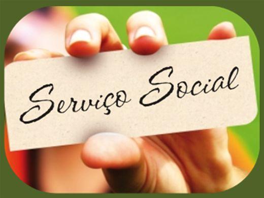 Curso Online de ÉTICA E DEONTOLOGIA  EM SERVIÇO SOCIAL