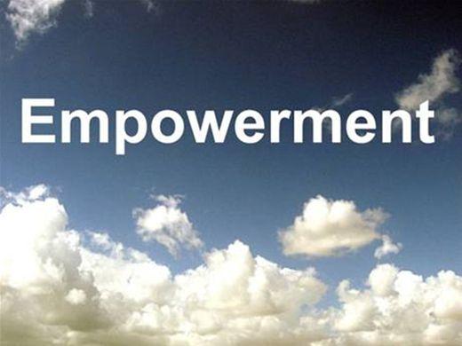 Curso Online de EMPOWERMENT