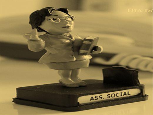 Curso Online de COMPETÊNCIAS PARA CRIAR  ESTUDO SOCIAL,RELATÓRIO SOCIAL,PERÍCIA SOCIAL E LAUDO SOCIAL.