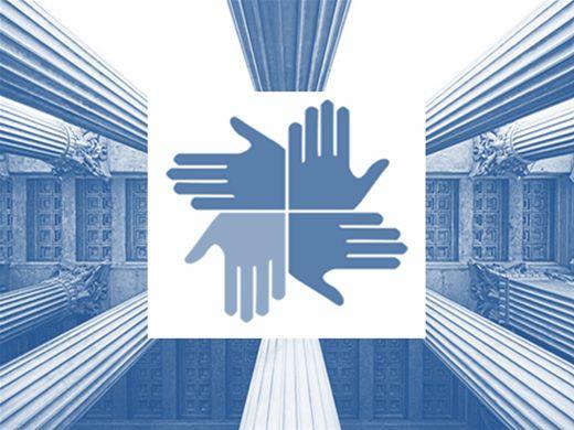 Curso Online de GESTÃO PUBLICA CONTEMPORÂNEA