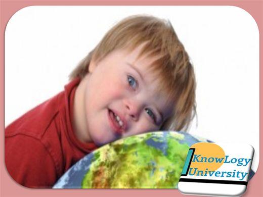 Curso Online de Pedagogia e Estimulação Cognitiva de Crianças com Demência