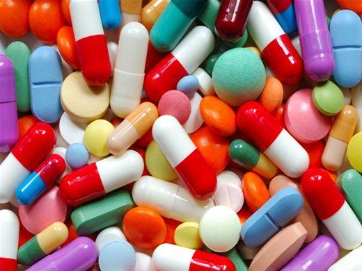 Curso Online de Farmacoterapia