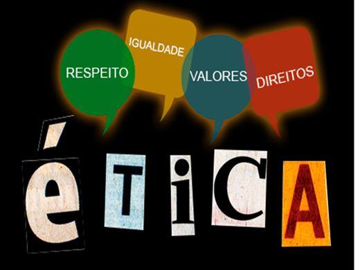 Curso Online de ETICA E DEONTOLOGIA NO TRABALHO