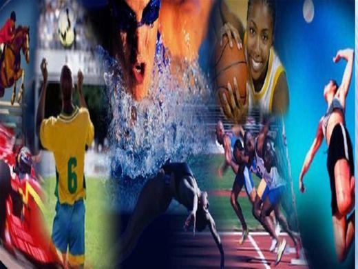 Curso Online de Pedagogia do esporte e processo de ensino-aprendizagem