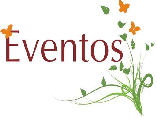 Curso Online de ORGANIZAR EVENTOS