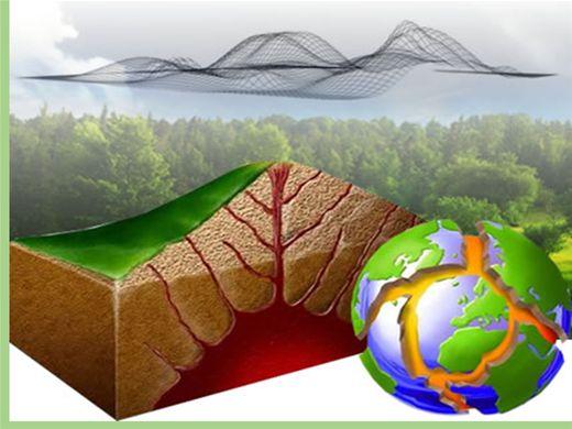 Curso Online de GEOLOGIA