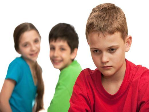 Curso Online de SÍNDROME DE ALIENAÇÃO PARENTAL