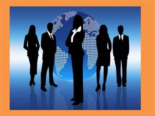Curso Online de PREVENÇÃO E SEGURANÇA NA ORGANIZAÇÃO DE UM EVENTO