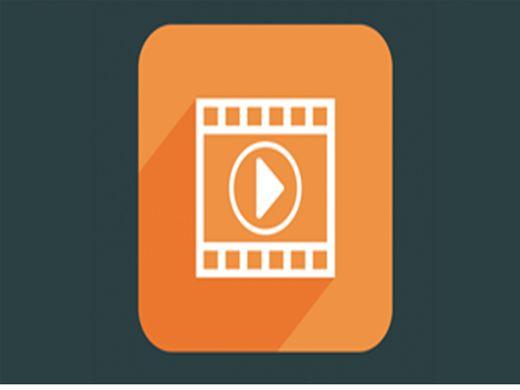 Curso Online de COMO PRODUZIR VIDEOAULAS
