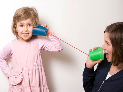 Curso Online de Processo de comunicação e formas relacionais e pedagógicas da criança