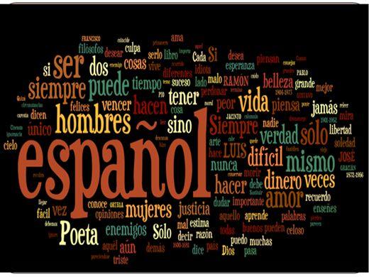 Curso Online de ESPANHOL COMPLETO