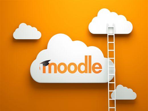 Curso Online de MOODLE recursos e atividades