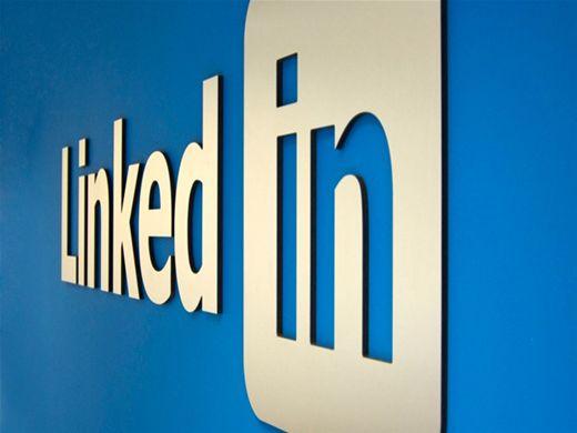 Curso Online de LINKEDIN