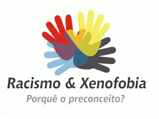 Curso Online de SUPERANDO O RACISMO NA ESCOLA