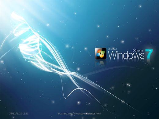 Curso Online de Curso de Windows 7 para Iniciantes