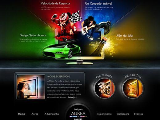 Curso Online de Flash CS5 - Introdução a Ferramenta de Animação Interativa