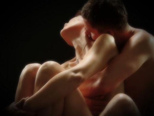 Curso Online de Impotência sexual