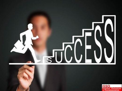 Curso Online de Empresa + Vendedor = Vendas e Sucesso