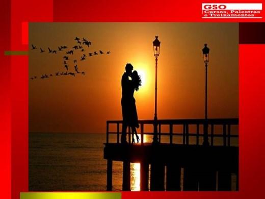 Curso Online de Essência de um Casamento Feliz.