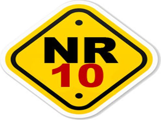 Curso Online de NR10