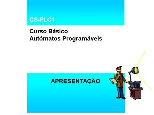 Curso Online de PLC