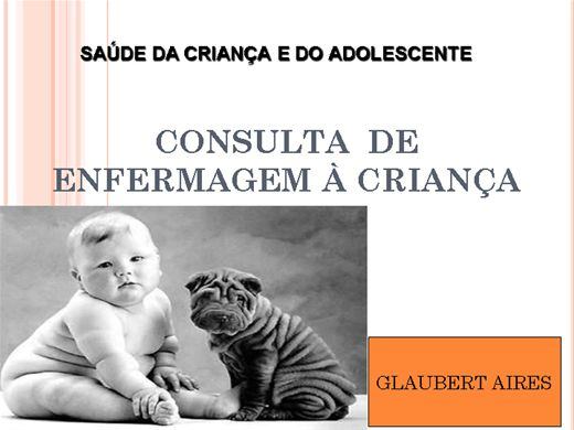 Curso Online de PUERICULTURA